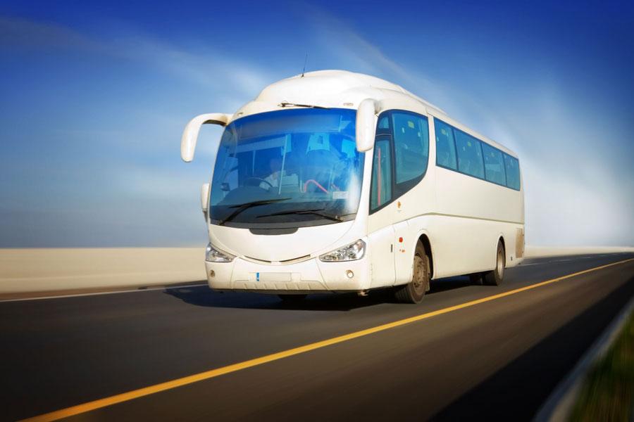 کاهش قیمت بلیت اتوبوس پس از پایان سفرهای نوروزی