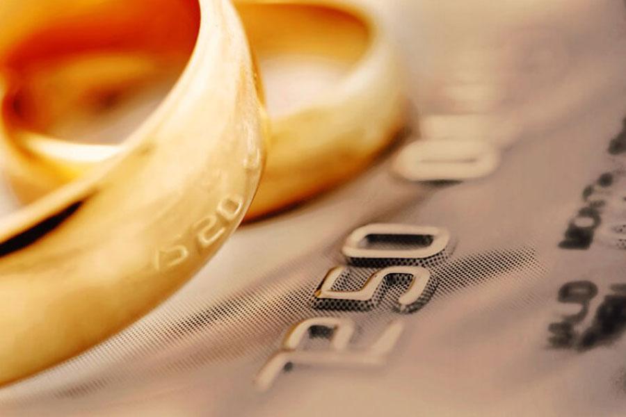 زمان پرداخت وام ۶۰ میلیونی ازدواج اعلام شد