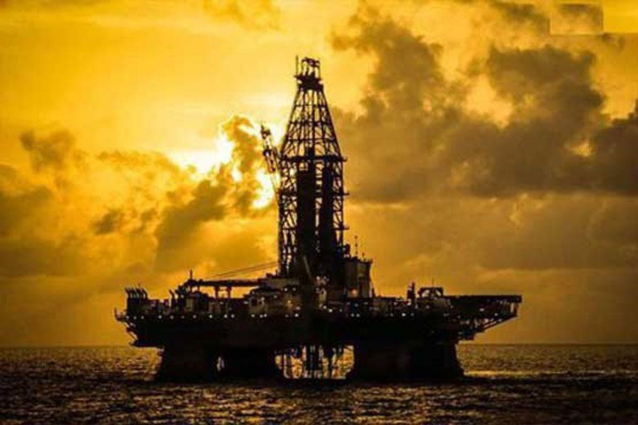 جزئیات صدور حکم متهمان پرونده معروف به دکل نفتی گمشده