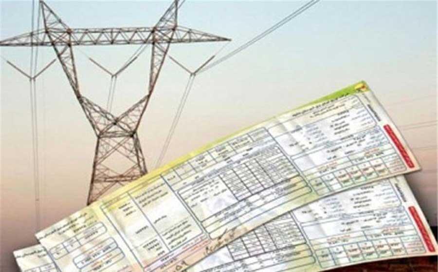 جزئیات پلکان جدید قیمت برق در سال ۹۸