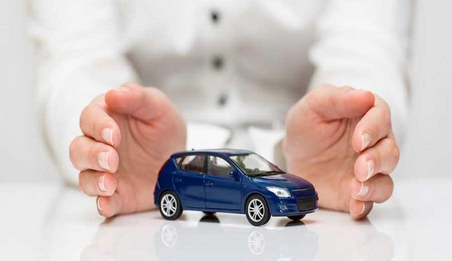 جزئیات حق بیمه شخص ثالث خودروهای سواری در سال ۹۸