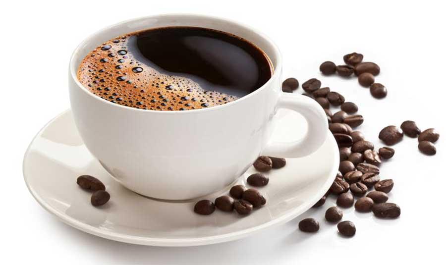 تعبیر خواب قهوه : ۲۸ نشانه و تفسیر دیدن قهوه در خواب