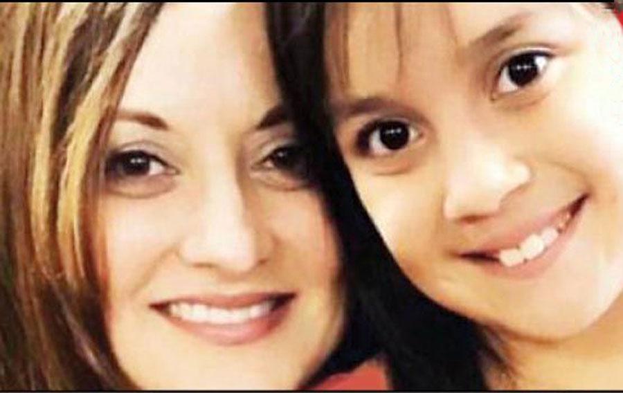 مرگ دختر بچه ۱۱ ساله بر اثر حساسیت به خمیردندان