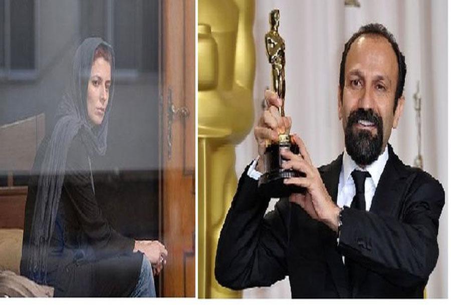 ۱۰ فیلم برتر جهان معرفی شدند + رتبه جهانی جدایی نادر از سیمین