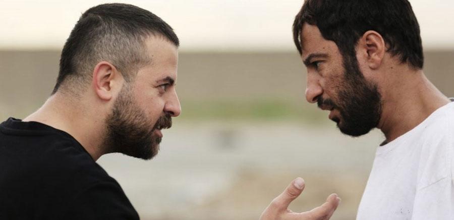 نمایش فیلم های ایرانی در دانشگاه کالیفرنیا + اسامی