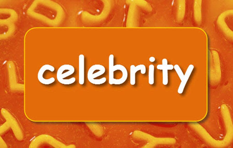 تصاویری از بادیگارد سلبریتی ها که مانند مدل ها جذاب هستند!