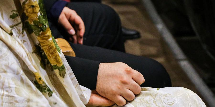 جزئیات پرداخت وام ازدواج به زوجهای دانشگاه علوم پزشکی