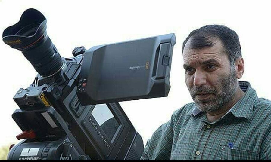 شوخی جنسی مسعود دهنمکی با مسئولین ایران به خاطر ماجرای ترامپ