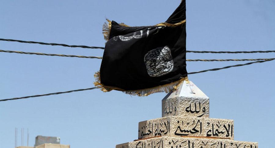 ۵ فتوای ماه رمضانی عجیب داعش