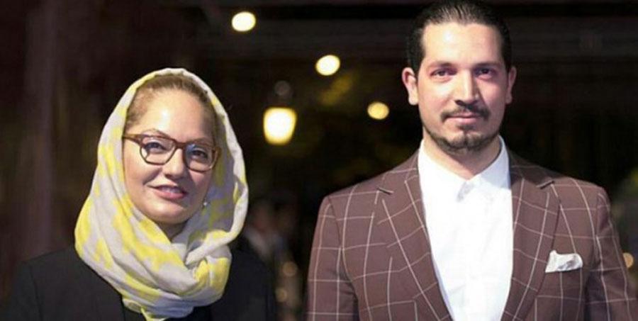 حکم یاسین رامین در رابطه با واردات شیرخشک فاسد  صادر شد