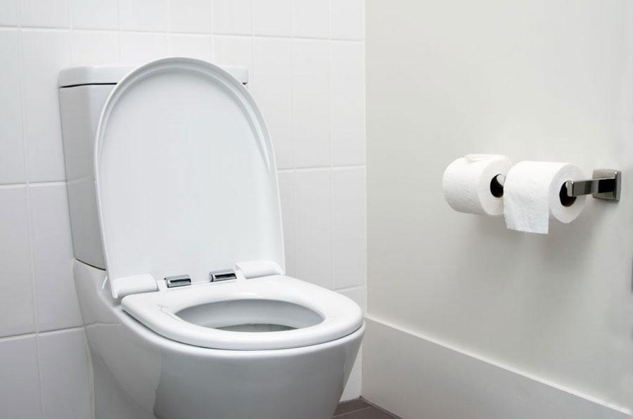 تعبیر خواب دستشویی و توالت چیست ؟