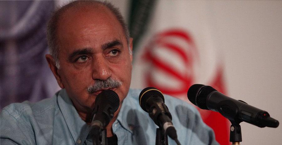 درخواست جالب پرویز پرستویی در مورد محاکمه محمد هادی رضوی