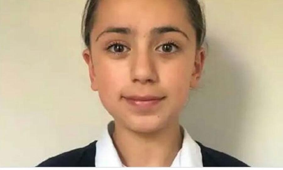 نابغه ۱۱ ساله  ایرانی رکورد انیشتن را زد