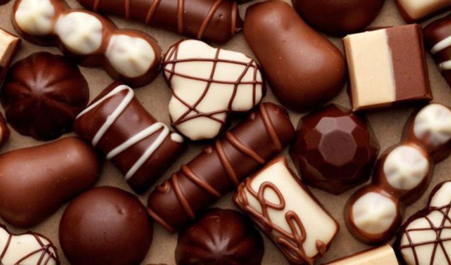 اسامی ۵ بیسکویت و یک شکلات خارجی غیراستاندارد اعلام شد