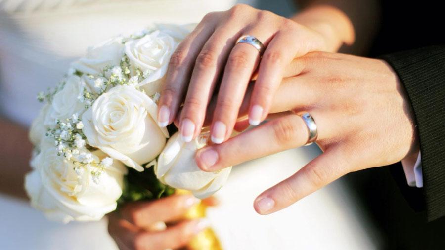 شرایط پرداخت وام ۳۰ میلیونی ازدواج اعلام شد