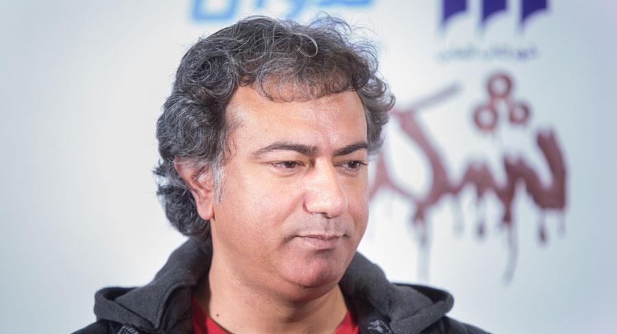 واکنش جالب محمدرضا هدایتی به ماجرای قتل میترا استاد