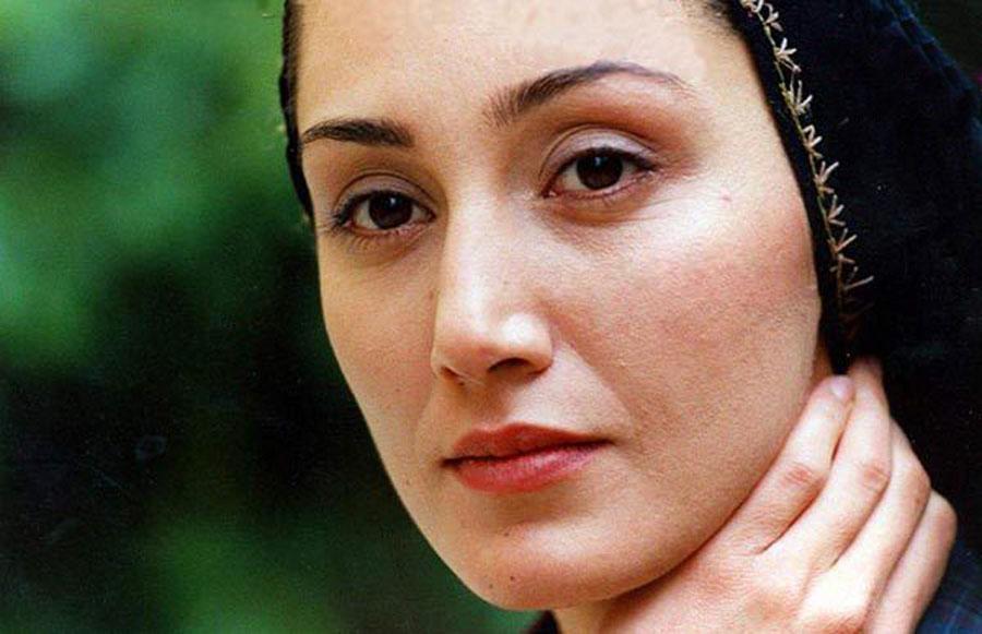 جایزه ویژه یک جشنواره اسپانیایی برای هدیه تهرانی