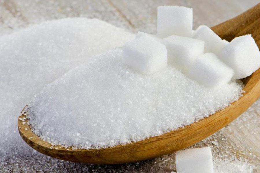توزیع شکر ۳۵۰۰ تومانی در خرده فروشی ها آغاز شد + جزئیات