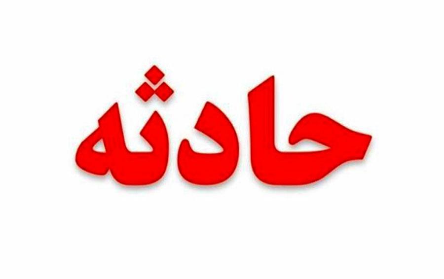 ۵ کشته در تصادف پژو پارس با سواری رانا !