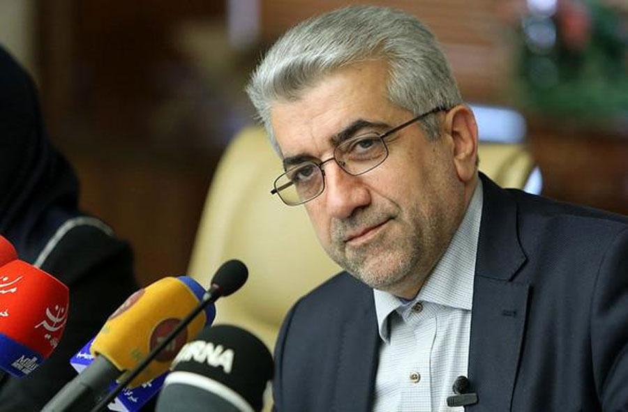 اردکانیان: ما ایرانی ها زیاد میخوریم و می پوشیم