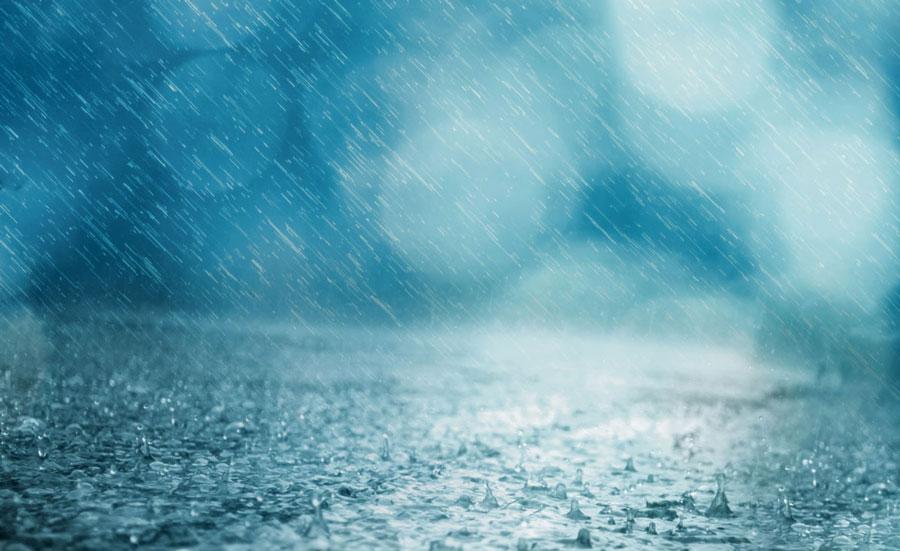 تعبیر کامل خواب باران : ۷۸ نشانه و تفسیر دیدن باران در خواب