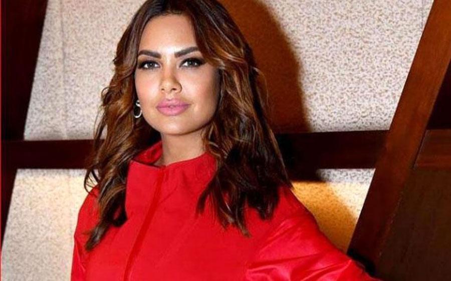 انتقاد تند کیهان از اکران فیلم «دختر شیطان» با بازی ایشا گوپتا مدل هندی