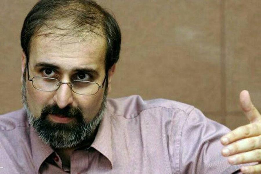 خودکشی عبدالرضا داوری، مشاور احمدینژاد صحت دارد ؟