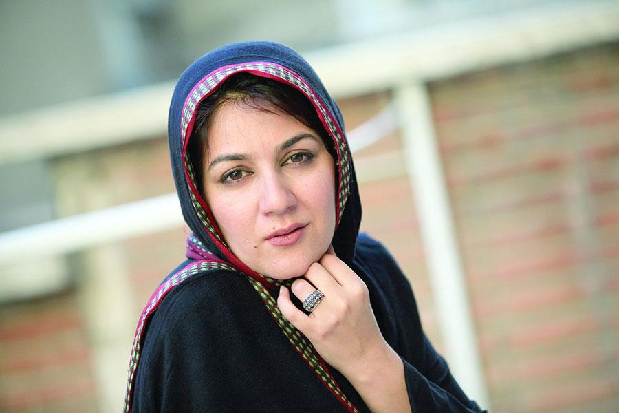 بی حجابی ستاره اسکندری در ترکیه خبرساز شد + فیلم