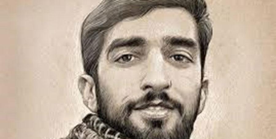 آخرین اخبار از ساخت سریال شهید حججی