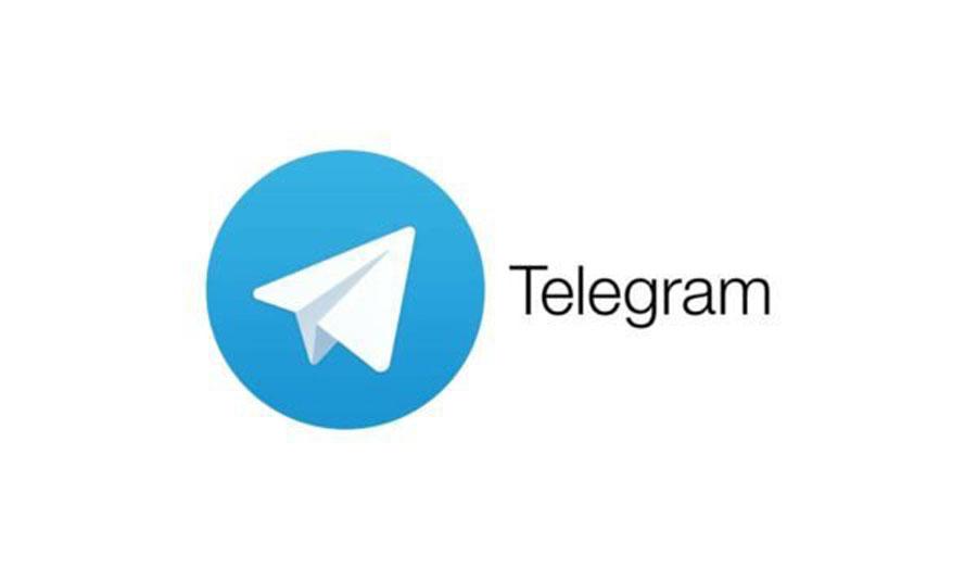 آپدیت جنجالی تلگرام منتشر شد + وبژگی های جدید