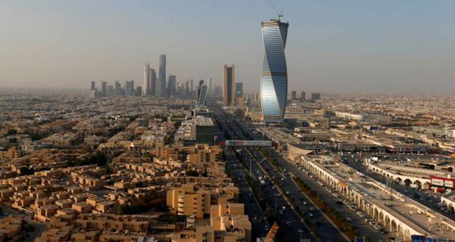 گرین کارت عربستان | اقامت دائم در عربستان هم میسر شد !