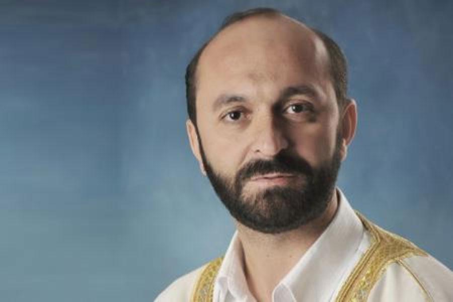 فحاشی ناموسی سعید طوسی به خبرنگار ایرنا
