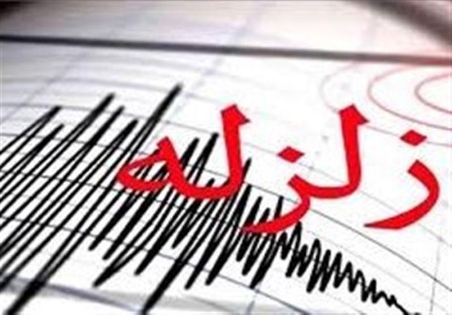 ۲۱ کشته و مصدوم در زلزله شدید مسجدسلیمان | ۱۷ تیرماه ۹۸ + تصاویر