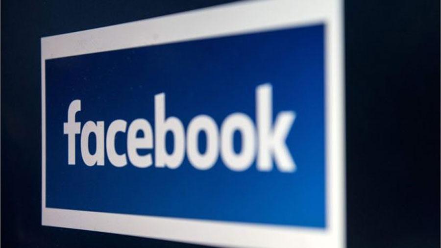 فیسبوک با ۲ ابزار جدید در برابر اطلاع رسانی دروغین مقاومت میکند