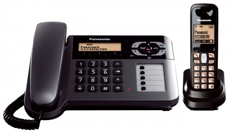 حذف قبوض تلفن ثابت از مهرماه + نحوه فعالسازی پیامک قبض