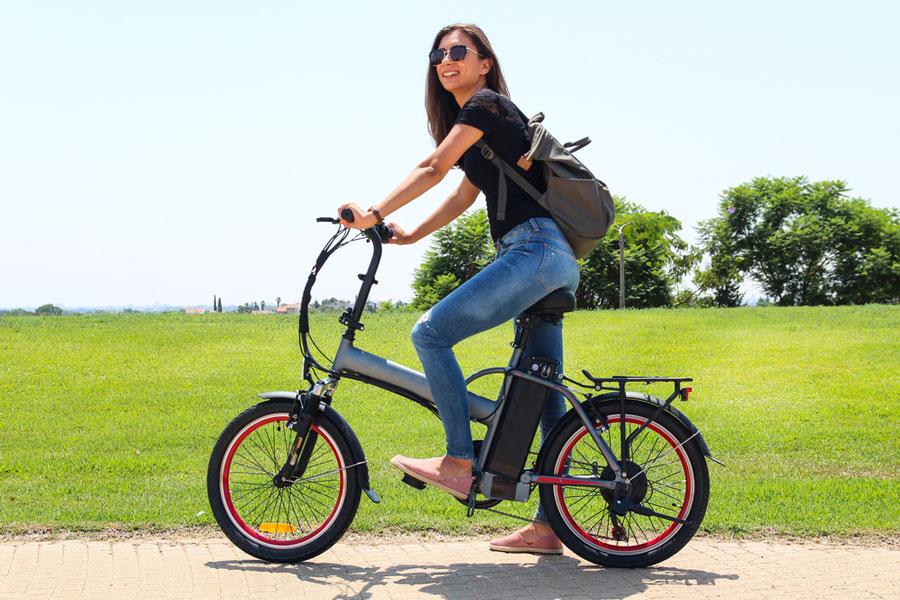 دیدن دوچرخه و دوچرخه سواری در خواب چه تعبیری دارد ؟