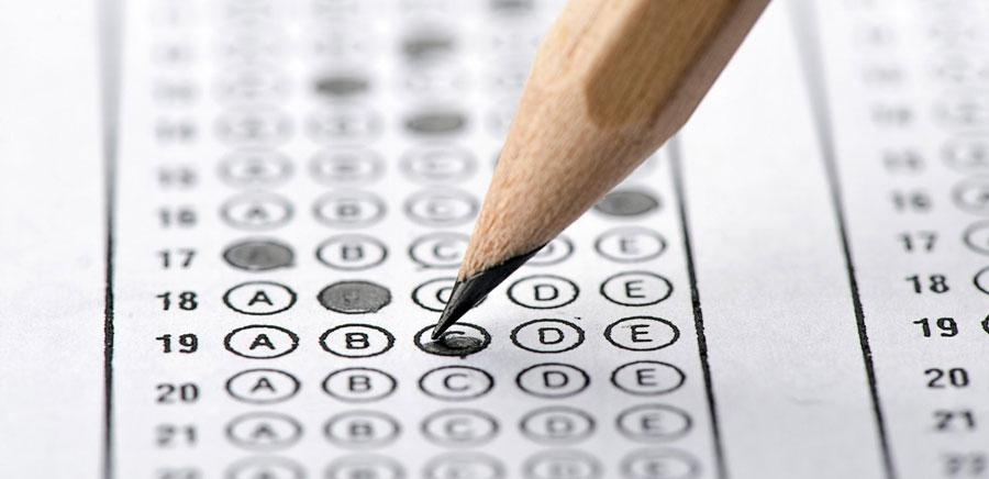 تاریخ اعلام نتایج آزمون سراسری 98  مشخص شد