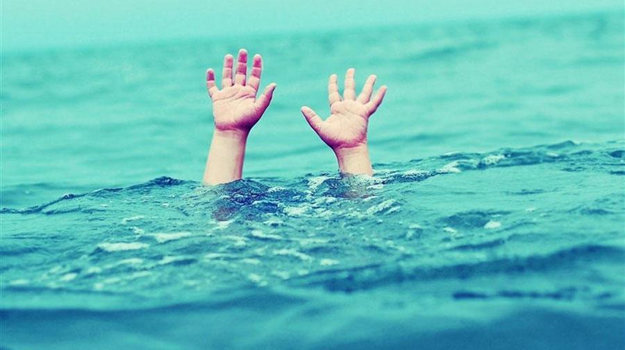 دختر ۵ ساله در رودخانه زاینده رود غرق شد