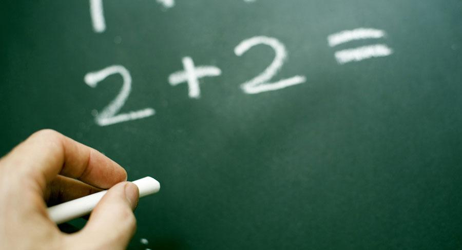 زمان استخدام معلمان حق التدریس در سال 98 اعلام شد