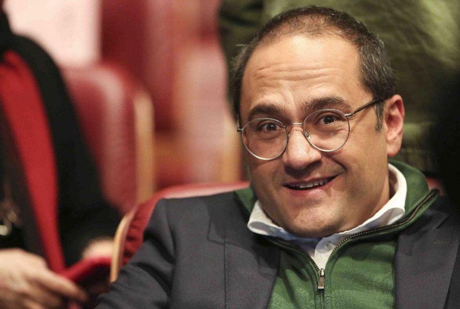 بازگشت رامبد جوان به ایران با تهیه کنندگی یک تئاتر