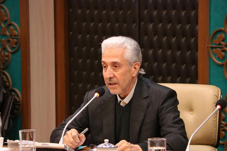 وزیر علوم از قطعی شدن حذف کنکور خبر داد