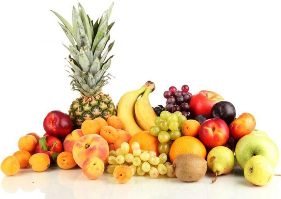 تعبیر خواب میوه : ۵۵ معنی و تفسیر دیدن میوه در خواب