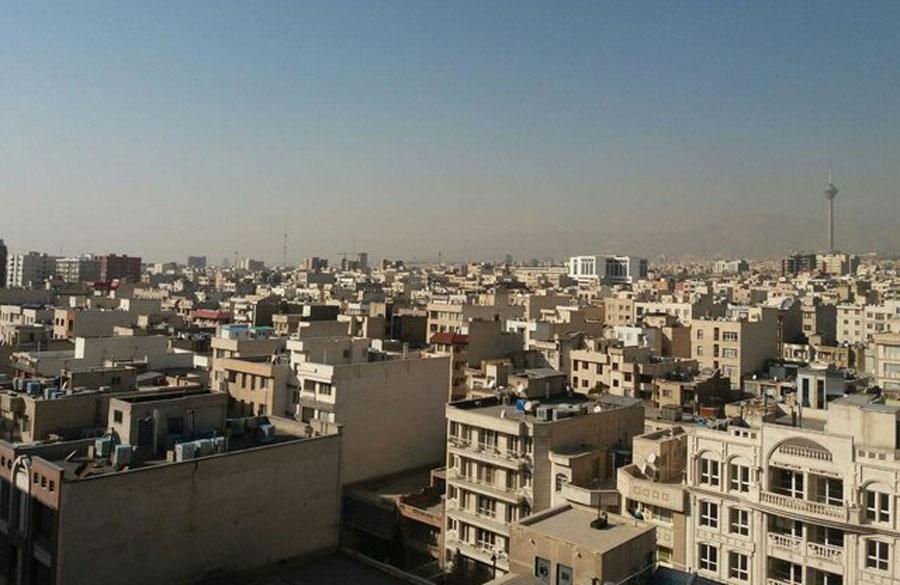 خرید آپارتمان با 300 میلیون در تهران