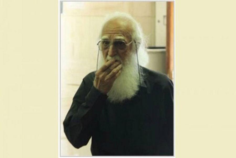 بازیگر فیلم آژانس شیشهای درگذشت