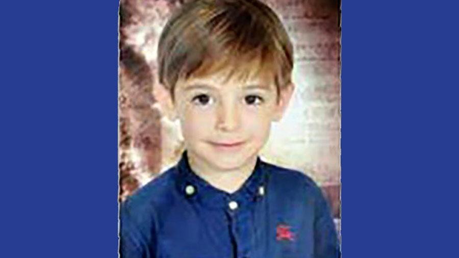 آخرین وضعیت آرمان غیاثی کودک سنگنورد + علت سقوط