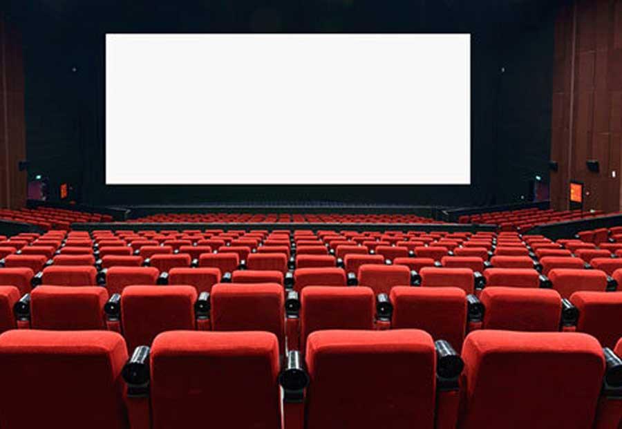 اعلام روزهای تعطیلی سینماها همزمان با اربعین