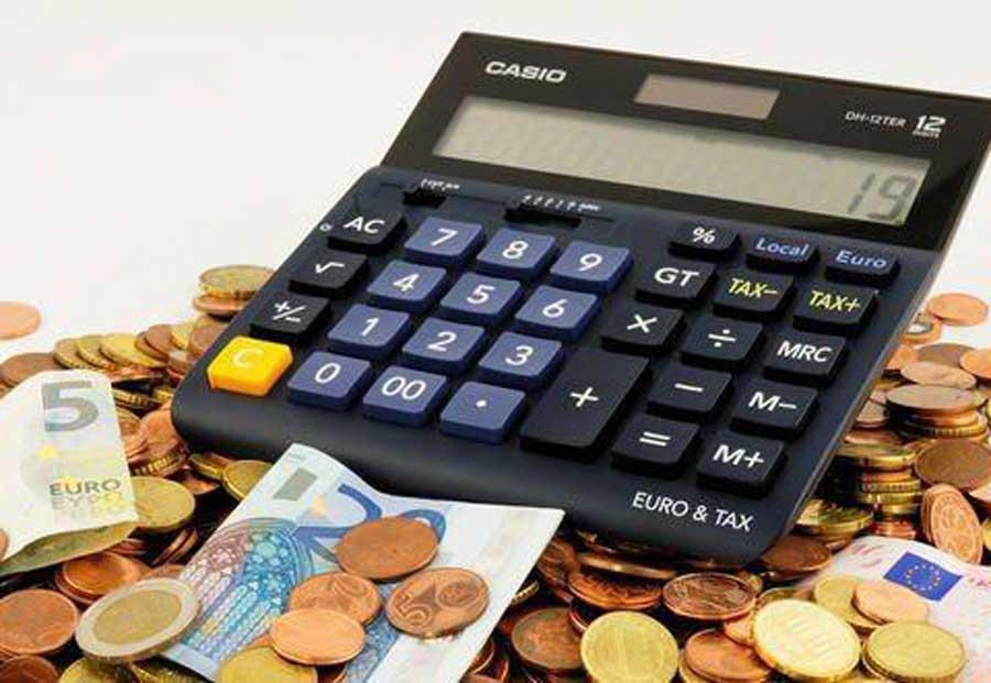 مهلت بخشودگی جرایم مالیاتی اعلام شد