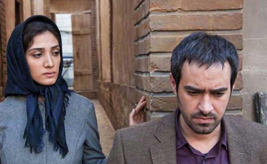اکران فیلم پرحاشیه کیانوش عیاری پس از ده سال
