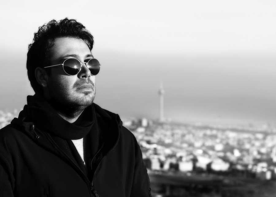 آیا محسن چاوشی امسال کنسرت اجرا میکند ؟