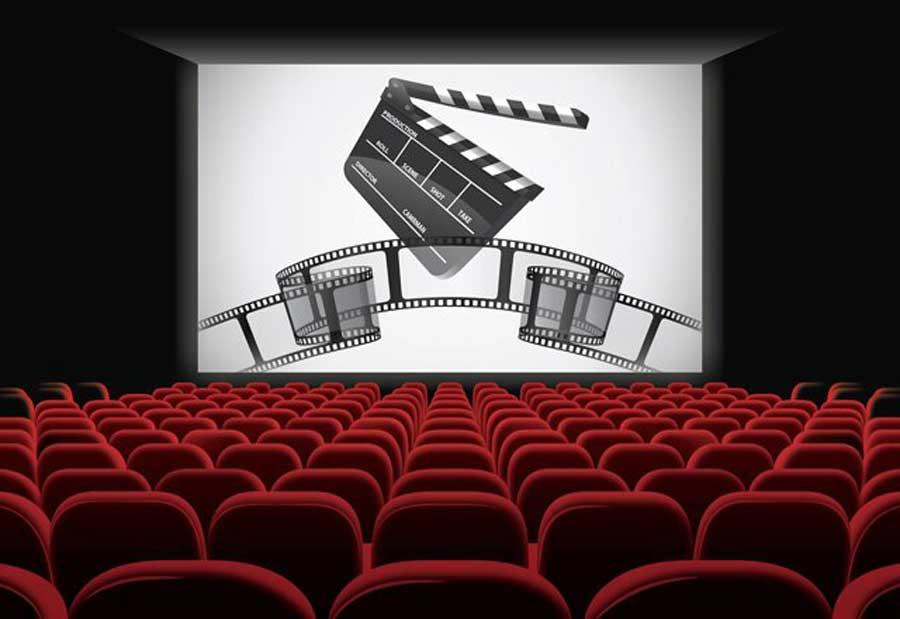 تعطیلی سینماها در آبان 98